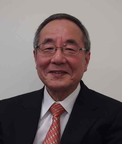 一般社団法人 日本産業カウンセラー協会